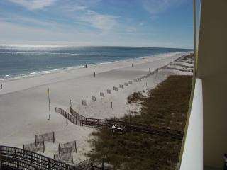 Crystal Shores 505 - White Sugary Beaches - Gulf Shores vacation rentals