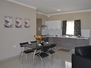 2 Bedroom penthouse with seaview, Bugibba  No 13 - Saint Paul's Bay vacation rentals