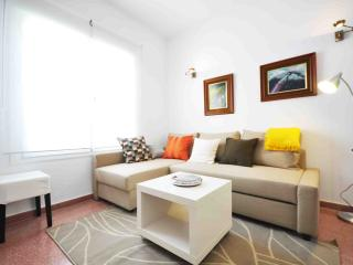 Newly Constructed ,Perfect Location - Moclinejo vacation rentals