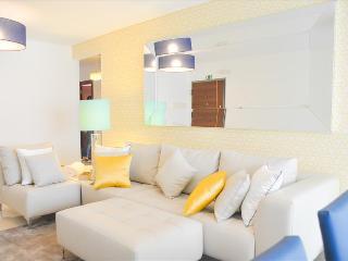 HolidayOn...B | Design Apartments - Baleal vacation rentals