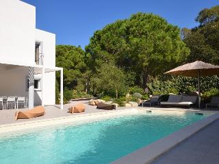 Astrid - Calvi vacation rentals