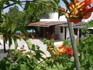 Cala Vadella 317 - Cala Vadella vacation rentals