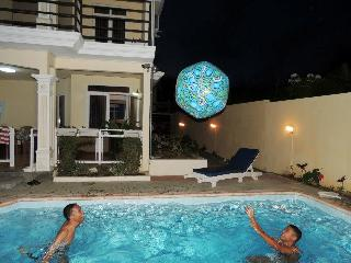 Villa -With Pool And Transport To Airport - Grand Baie vacation rentals