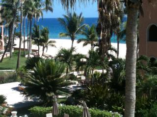 Beautiful Ocean view Condo - San Jose Del Cabo vacation rentals
