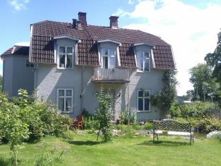 Wonderful Home in lovely location - Småland  vacation rentals