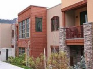 Frenchmans Condo - Ketchum / Sun Valley Condo....Great Location!!! - Ketchum - rentals