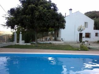 Casa Rural La Joya - Province of Cordoba vacation rentals