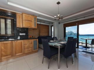 Seafront Apt. in Marsalforn - Balzan vacation rentals