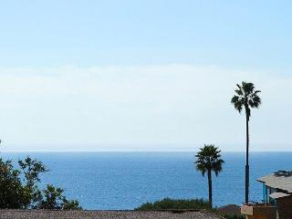 Luxury Laguna Home,Ocean View,Walk to Victoria Bch - Laguna Beach vacation rentals