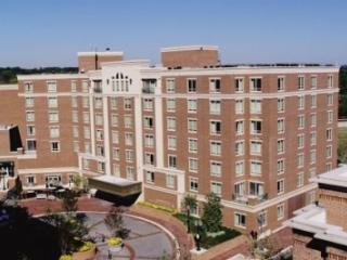 Lovely Condo at Wyndham Old Town Alexandria - Alexandria vacation rentals