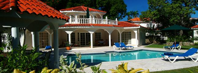 Luxury at its finest - Image 1 - Puerto Plata - rentals