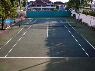 Manor Court Mews Luxury Condo in Kingston, Jamaica - Portmore vacation rentals
