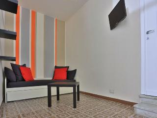 Apartment Gramsci 31 - BRAND NEW, PRIME LOCATION! - Riomaggiore vacation rentals