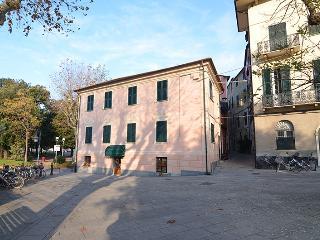 3 bedrooms,  1  bath  apartment  located  just  50 - Monterosso al Mare vacation rentals