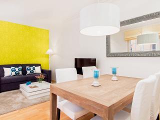 El Viso Smart - Madrid vacation rentals