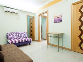 New Romantic 3 Bedroom Vacation Rental in Hong Kong - Hong Kong vacation rentals