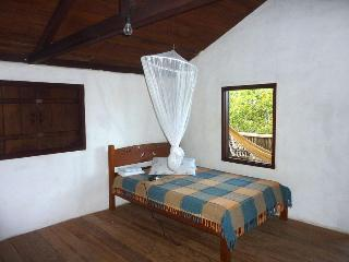 Apartment in house - 900 from Trancoso beach - Trancoso vacation rentals