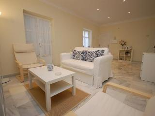 [619] Fantastic location - SANTA CRUZ - Dos Hermanas vacation rentals