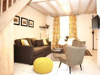 St Emilion- Maison Centre Bordeaux - Bordeaux vacation rentals