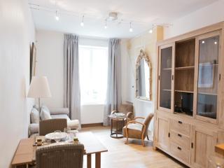 Medoc - Flat Centre Ville Bordeaux - Cestas vacation rentals