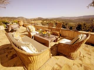 La Loma - Cher vacation rentals