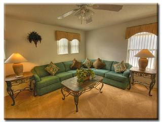 Sunrise Lakes/LS847 - Clermont vacation rentals