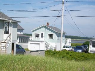 Summer Rental - Marguerite- Biddeford Pool ME - Ocean Park vacation rentals