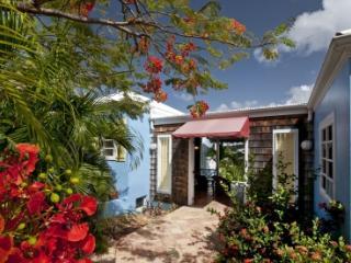 3 Bedroom Villa with Private Veranda in Frenchman's Bay - Dorothea vacation rentals