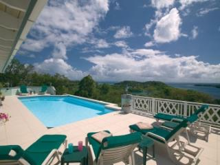 3 Bedroom Villa on Grenada - Grenada vacation rentals