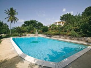 6 Bedroom Villa with Private Pool on St. Croix - Frederiksted vacation rentals