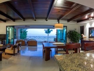 Glorious 4 Bedroom Condo in Punta Mita - Image 1 - Punta de Mita - rentals