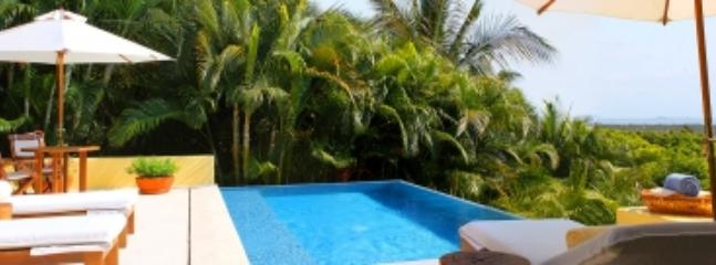 Vacation Rental in Punta de Mita