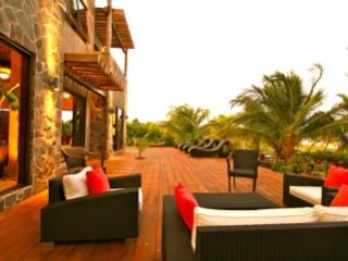 Exquisite 4 Bedroom with View in Quintana Roo - Chunyaxche vacation rentals