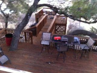 Point Venture-Lake Travis - Jonestown vacation rentals