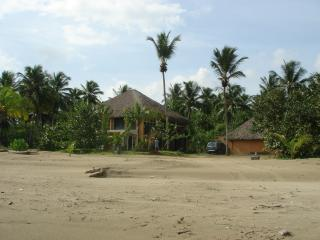 Beach Villa Las Caracolas - For those that value o - Miches vacation rentals