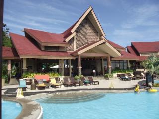 Resort Living at Affordable Prices, Starting at 30$ a Day - Philippines vacation rentals