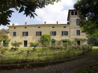 Gioli - Fauglia vacation rentals