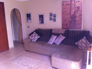 los geranios - Granadilla de Abona vacation rentals