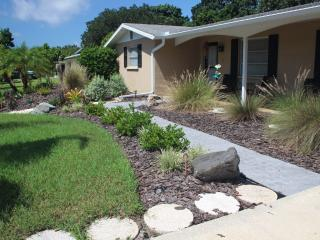Pet Friendly Pool Home Close to Beaches & Town fro - Sarasota vacation rentals