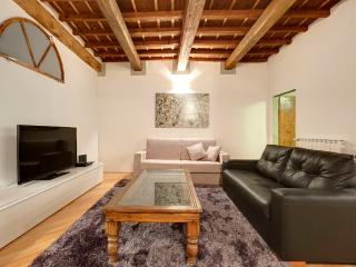 Florence Apartments - Aparment Lorenzo - Florence vacation rentals