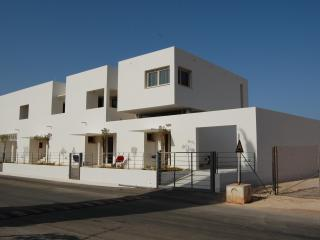 202 San Vito lo Capo - Beauty residence - Trapani vacation rentals