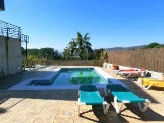 Ariadna - Lloret de Mar vacation rentals