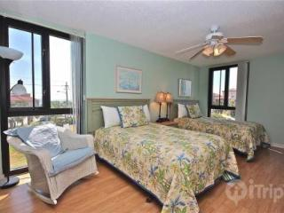 Enclave #302A-2Br/2Ba  Book now for summer fun! - Destin vacation rentals