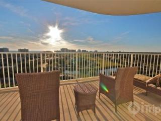 Palms of Destin #2902-2Br/2Ba   Summer's coming!  Book your vacation with us! - Destin vacation rentals
