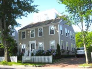 10683 - Image 1 - Nantucket - rentals