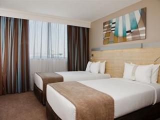 International Express Holiday Rental - Valencia Province vacation rentals