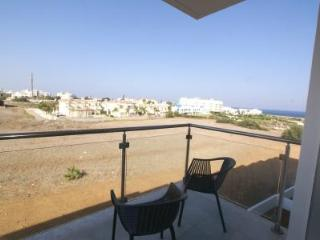 Apartment Lina - Protaras vacation rentals