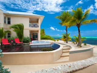 The Club at Little Cayman - Luxurious Living! - Little Cayman vacation rentals