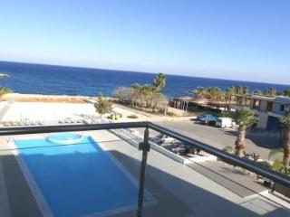 Apartment Lily - Protaras vacation rentals