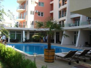 Sant Vlas Apartment - Constanta vacation rentals
